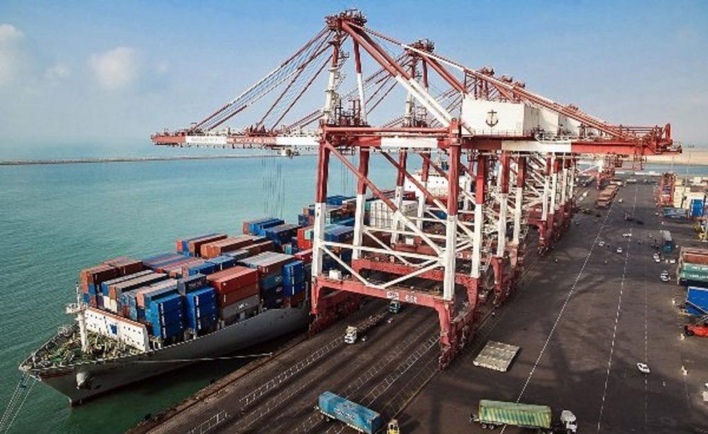رویال نماد | royalnamad.com | واردات و صادرات کالای نفتی ، گاز و پتروشیمی ، ترخیص کالا ، حمل و نقل و کشتیرانی