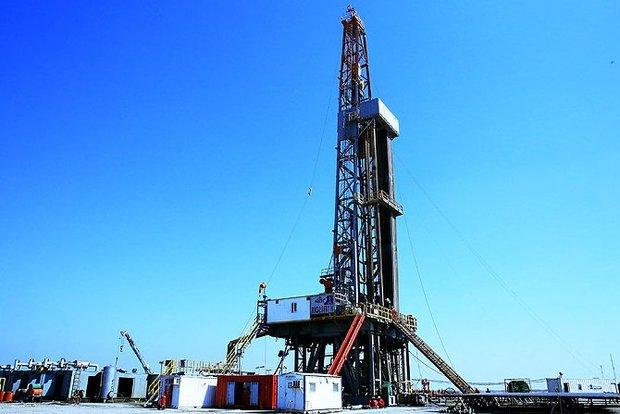 میدان نفتی گچساران
